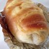 北海道発祥の「ちくわパン」を市販のバターロールで再現した「即席ちくわパン」♪