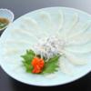 諏訪で上質な和食を楽しむなら~割烹仙岳 諏訪本店~
