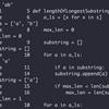 【Python】もうprintデバッグはいらない? / PySnooperで楽々デバッキング