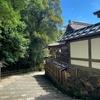 【京都】不思議な街歩き 上賀茂神社へ初参拝してきました