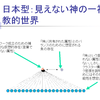 なぜ日本に市場主義経済が根付かないか?