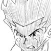 【ネタバレ】ジャンプ38号(2019,wj38)感想【鬼滅の刃、チェンソーマン、僕のヒーローアカデミア、群青のバトロ】