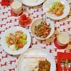 【洋食】ナスとひき肉のカレー(レシピ付)/Eggplant and Minced Meat Curry