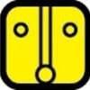 今日は、キンナンバー80黄色い太陽青い嵐音2の日です。