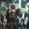 【Destiny2】第2弾DLC「ウォーマインド」PS4時限独占の新ストライクを公表