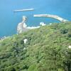 14年前の沖ノ島体験を振り返る