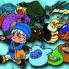 【ゲーム】テリワンプレイ日記5!星降りの大会クリアはスタートライン?【ドラクエ】