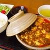 【オススメ5店】酒田・鶴岡(山形)にある四川料理が人気のお店