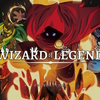 Wizard of Legend レビュー 高難易度のローグライクアクションゲーム