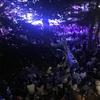 都会の夏フェスは激アツだった!新宿三井ビルのど自慢大会がすごい。