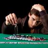 Gambling and the Human Brain