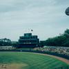 17年春季大会決勝横浜高校対東海大相模の試合を観てきた