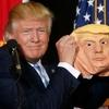 【トランプ+50%政策発動!?】トランプ大統領はアホなのかを考えてみる?