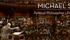 Michael Sandel - Justice ④ 07 This Land Is My Land「国ができる前の正義を考える」 / 08 Who Owns Me? 「同意と契約によってつくられた公平さ」