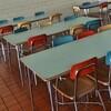アクティブラーニングとは?授業激変!教育改革に伴う6つの不安を語る⭐アサイチ感想レビュー!