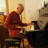 音に触れる、音を楽しむ~河合拓始ピアノ・コンサートとワークショップ~のご案内