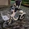電動アシスト自転車で地球4周走った私が初めての子供乗せ自転車としてビッケモブddを選んだ理由(後編)