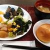 【鎌倉女子旅④】そうだ!あじさいを見に行こう。~宿泊は藤沢ウイングインターナショナル。女子旅なのにシングル2部屋⁉~