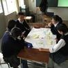 【ボランティア教育】ボランティア体験の振り返りを行いました!(2)