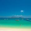 コーラル島ダイビングツアーへ行こう!