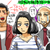 NHKドラマ版「昭和元禄落語心中」七話感想。小夏謎の妊娠から与太郎スキャンダル!