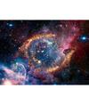ザ・サンダーボルツ勝手連 [Not If, But When: Cosmology in Crisis & The Coming Paradigm Shift, Part 2 by Dr. Ghada Chehade もし、今じゃないなら、じゃあ、何時になるの?: 危機の宇宙論  &今後のパラダイムシフト、パート2 byガダ・チェハデ博士]