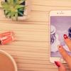 【簡単】商品を紹介してポイントがザクザク貯まる!アプリ「ROOM」
