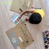 【収納】おもちゃの収納(一条工務店:i-Smart)【無印のファイルボックス】