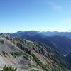 「山登り」から見えた世界