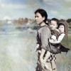 1945年6月6日 『沖縄県民の実情』