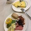 台南ファーストホテルに泊まりました