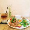 【戸田公園】cafe shibaken(シバケン) その3