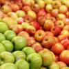 朝のりんごは金♪ ホットりんごとシナモンで暖かい1日を。
