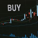 FXの自動売買は儲かる?ソフト、アプリ、EAのリスク・デメリットを考察