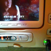 【北京】エディハド航空でセントレアから北京首都空港へ(北京旅行旅行記1)