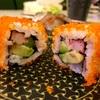 【回転寿司】好きなネタは…