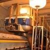 37年間放置プレイされていた姫路モノレール手柄山駅がついにオープン