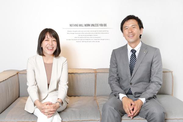 おもしろ部署探訪〜東急不動産 都市事業ユニット 事業戦略部 まちづくり共創グループ〜渋谷で「シェアオフィス事業」を切り開く