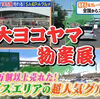 サービスエリア・パーキングエリアの超人気グルメ!(ヒルナンデス!2016/06/30)