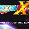 【117】ロックマンX4【攻略/感想】このゲームってこんなに面白かったっけ? 昔の記憶だけを頼りにエックスで1周クリアを目指す