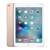 iPad Air 2 が便利に感じなくなったので高く買取してもらった話。