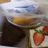 #やるべき自粛!今週のお題「カメラロールから1枚」はケーキ屋さんの ルピノーのからく!