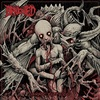 Benighted / Obscene Repressed