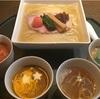 『新潟麺スタグラム』に参加中!見た目も味もクオリティがすごい…③(2017 12/31終了)