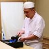石川・金沢【片折(かたおり)】能登や氷見の食材を活かしきる、削ぎ落した美食の骨頂をカウンターで