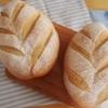 【ソフトフランス】白神こだま酵母代表のパン!シンプルなのにほんのり甘い?!