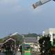 愛知県小牧市出張(前編)