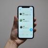 Twitterのスペースの活用法と配信プラットフォームをどうしようかと思ってる話【89/100】
