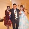 オーケストラで聴くジブリ音楽 上海公演