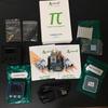 Nano Pi Neo2 starter kit